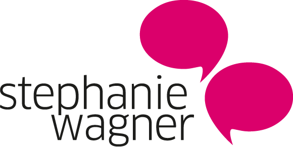 Stephanie Wagner | Mentoring für High Performer